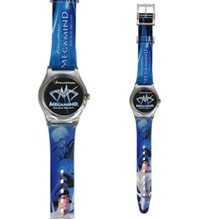 Sport Series Unisex 4 Color Sport Watch